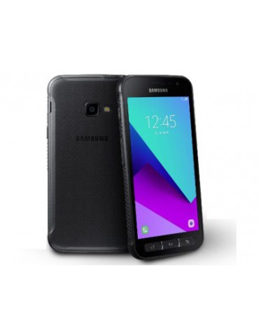 Samsung Xcover4
