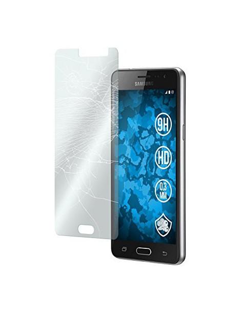 Protection écran Xcover4 verre trempé