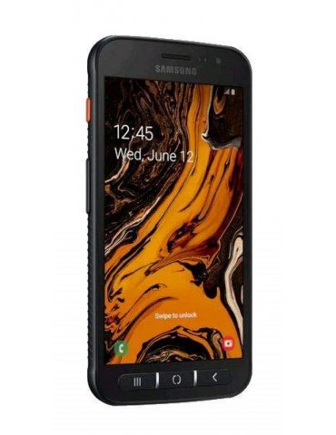 Samsung Xcover4S